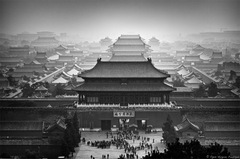 forbidden-city-bw