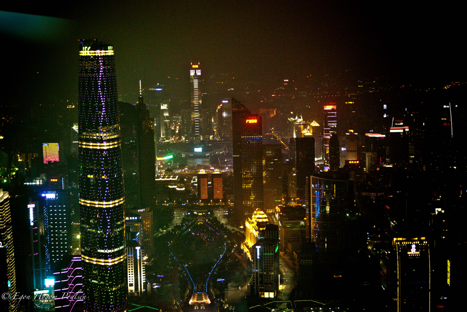 guangzhou-night-skyline